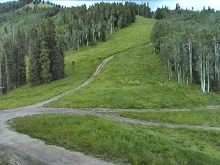 Sunshine Lift Live Cam